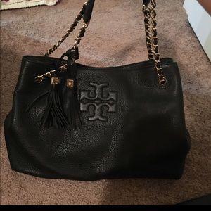 Handbags - Tory Burch tote
